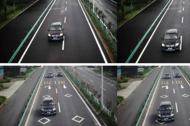部分司机在余姚开车打手机被曝光 请驾驶员引以为戒