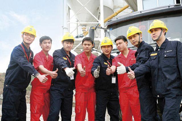 宁波新增两名国家百千万人才工程人选 居全省前列