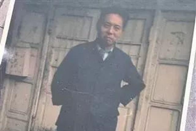 宁波八旬老人一生节俭 留遗嘱捐献终生积蓄