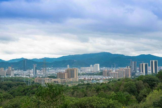 宁海成市首个获中国老年人宜居城市称号区县市