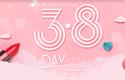 2018年三八妇女节