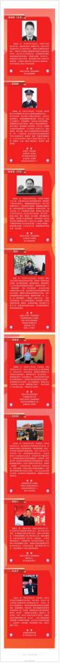 宁波公安喜讯连连 市看守所民警连续荣获两项称号