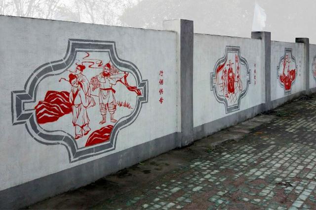 宁波围挡要求改造提升 5月20日前全市要完成