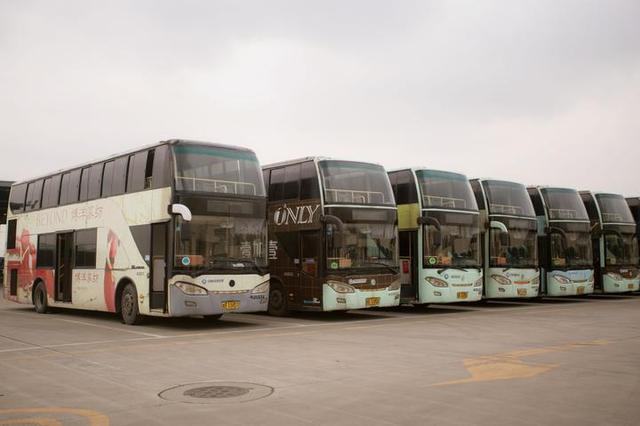 大块头被替换 宁波12路公交更新为崭新的新能源车