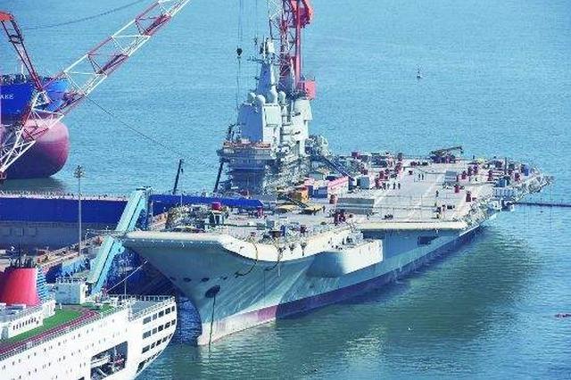 宁波口岸成为中国中东欧重要货运中转站
