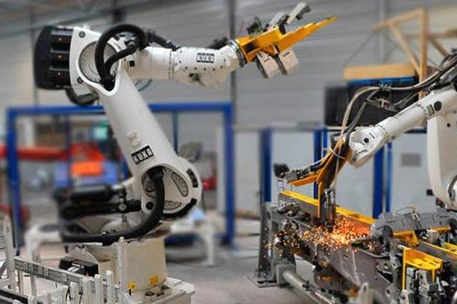 鄞州启动创建出口五金工具与汽车零部件质量安全示范区