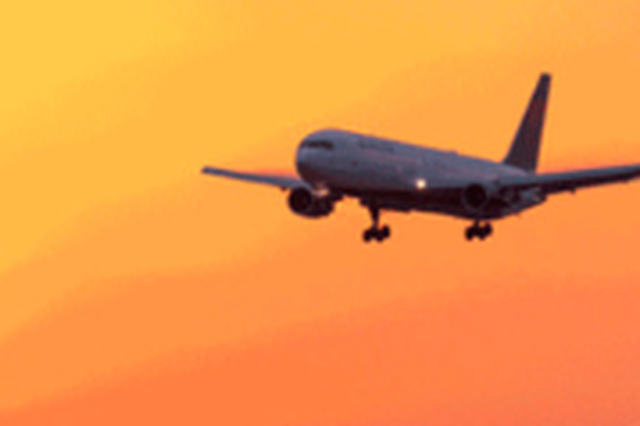 3月25日起宁波机场执行夏秋季时刻表 新增航线航班