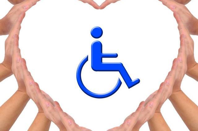 上门问需求服务送到家 镇海残疾人办事实现零跑腿