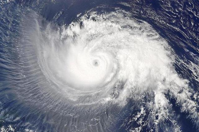今年预计3到5个台风或将明显影响宁波 三防时间到来