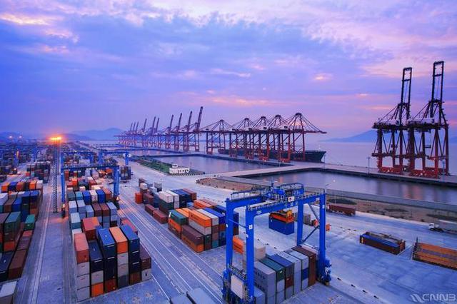贸易便利化协定生效满周年 实施仍面临重重阻碍