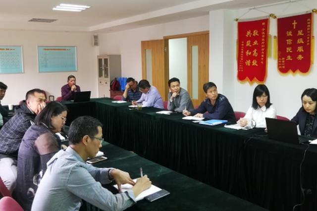 宁波市医疗纠纷理赔中心成立十年 多项措施获点赞