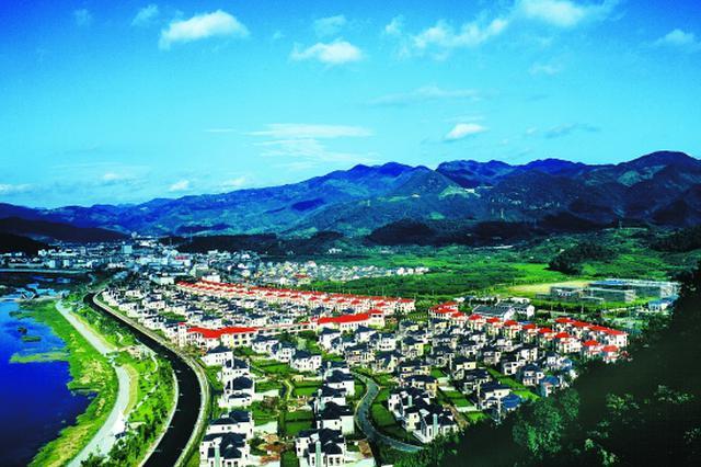 宁波:普惠金融为乡村振兴提供新动能