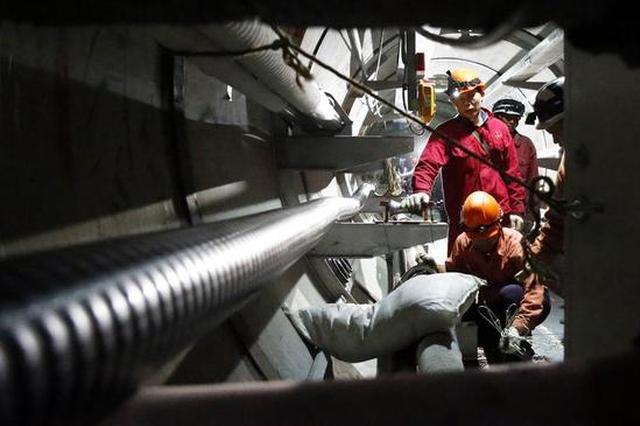 宁波电网连续两日突破千万 今年初夏第一波用电高峰