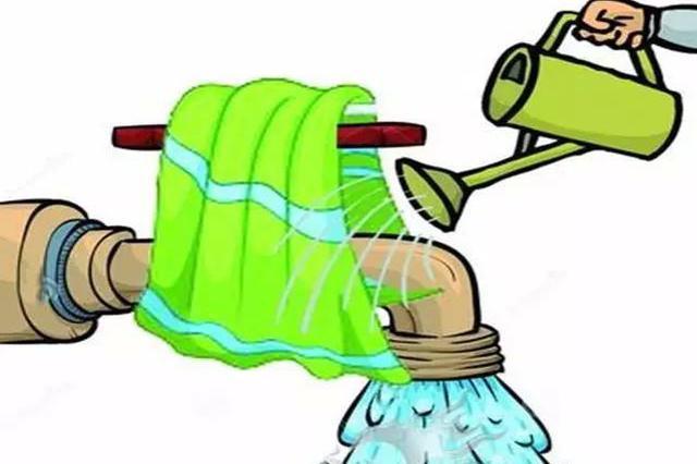 宁波用水用电创历年同期新高 夏季用电来临高峰