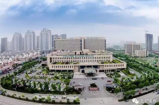 6月1日起宁波市公立医院医疗服务价格有变化