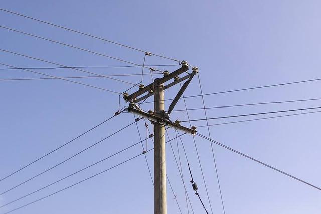 宁波启动岸电应用试点 增加电力基础设施