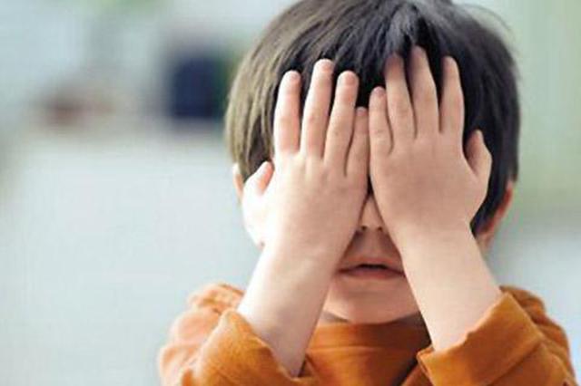 甬智力残疾夫妻生下健康孩子丈夫却不认 外公起诉女婿