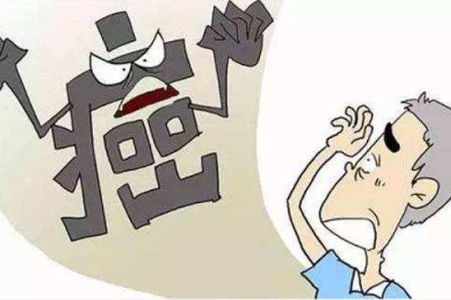 宁波26岁女孩多次去美容院激光点痣诱发皮肤癌