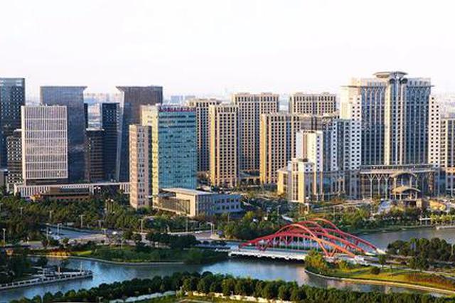 高新区普通住宅前期物业费标准调整 按物业星级划分