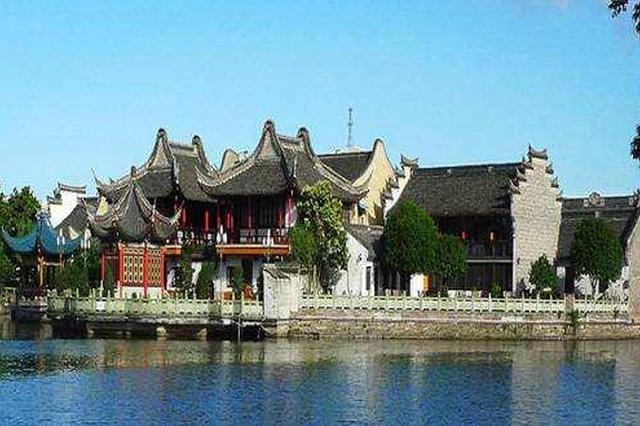 宁波市全域旅游综合保险服务项目七月二十日正式启动