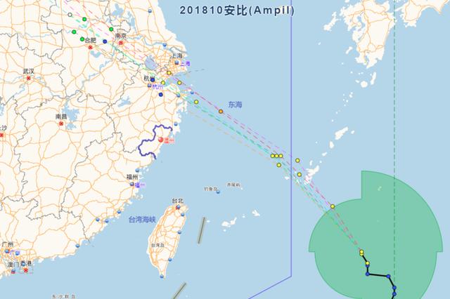 宁波市民政局五项举措积极做好安比台风防范