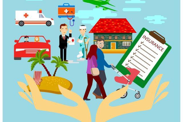 宁波为在甬游客免费上保险 最高可获10万元救助