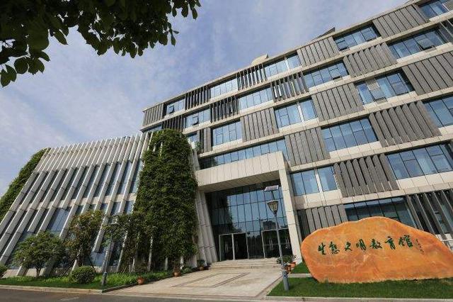 宁波教育局紧急通知:培训机构于7月21日至23日停课