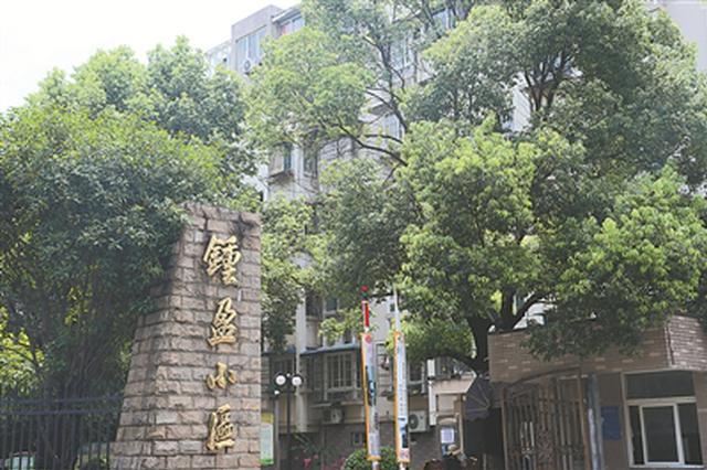 鄞州区钟公庙老街: 记忆中留存的城市韵味