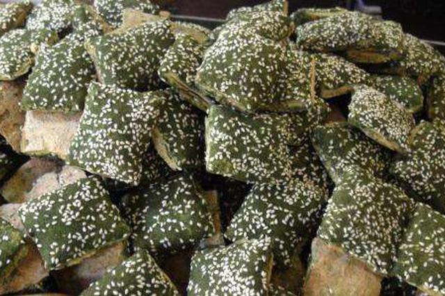 宁波打造74家名特优食品小作坊 有没有你的家乡美食