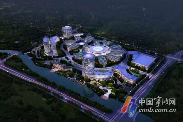 瞄准1000亿元+ 宁波发布健康产业发展三年行动计划