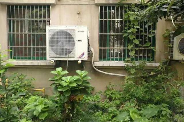 杭州每天打两小时乒乓球的老人 不慎坠入水泵井身亡