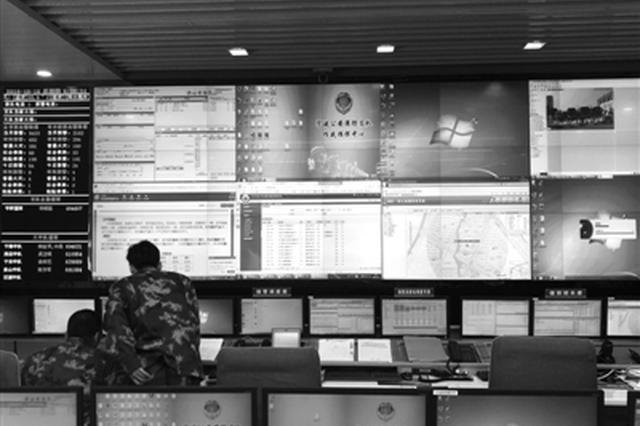 宁波今年火警119无效报警超九成 看看可找消防的事情