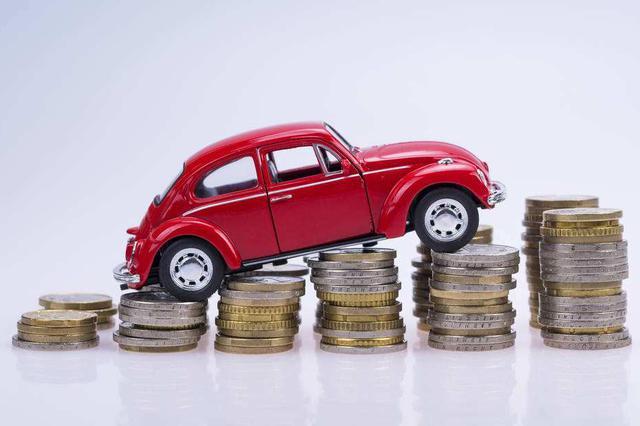 宁波男子通过app一成首付买新车 结果比4S店贵了2万元