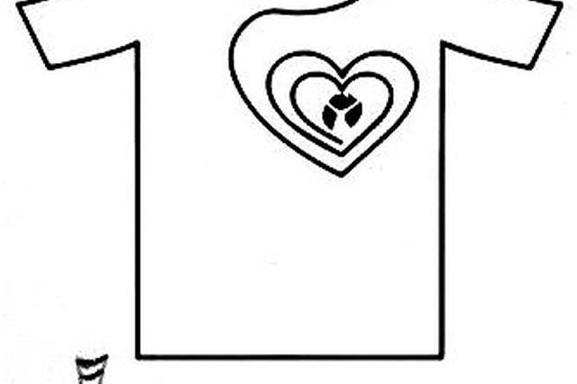 慈善衣循环2天回收衣物近5吨 市民可往固定回收点捐衣