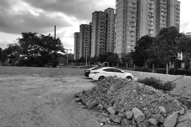 宁波两条断头路有了新进展 高新区断头危桥年底开工