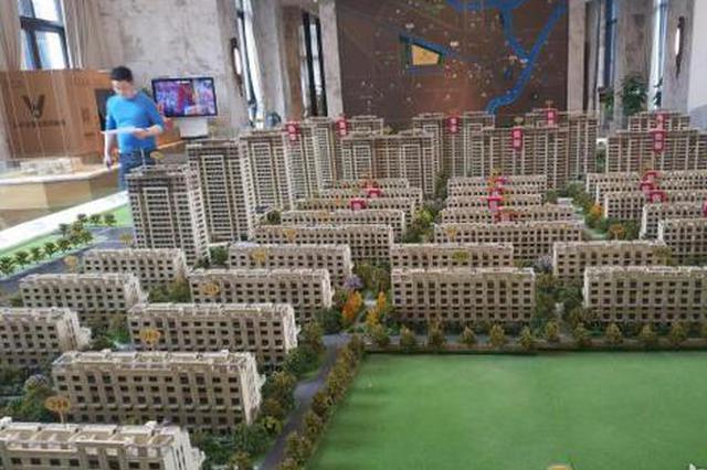 杭州湾新区打造五大现代时尚型混合社区
