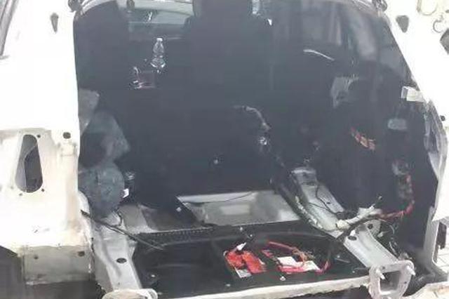 宁波车主出车祸获赔近10万 几百元医疗费却拖近半年