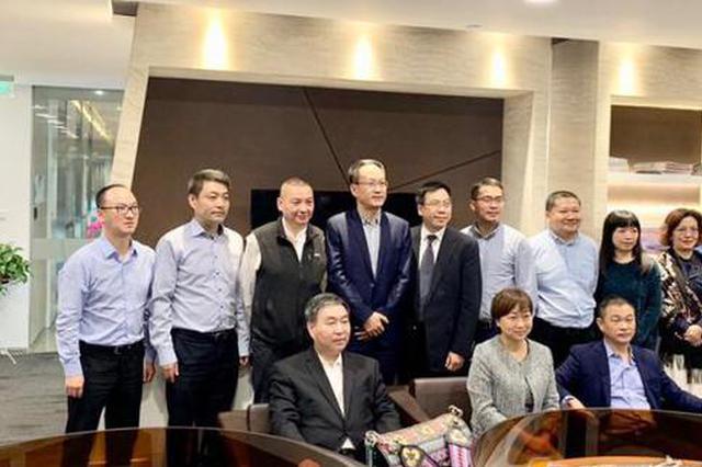 宁波杭州湾新区通航机场正式获批 2020年底前建成投用