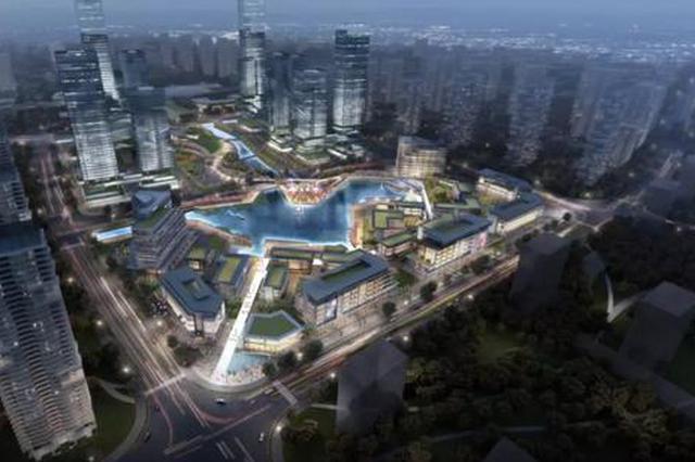 宁波6个地方要大发展 最新市级特色小镇名单公布