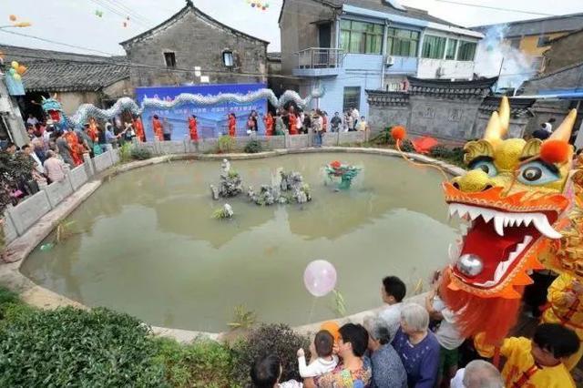 厉害了 宁波55个地方获评省3A级景区村庄