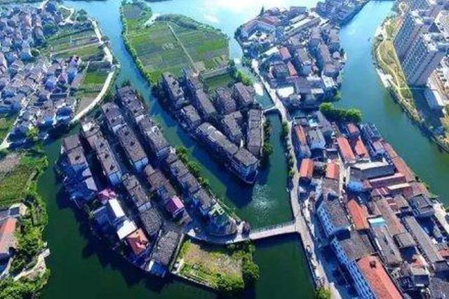 宁波投资50亿集成电路项目 北仑规划版图落户芯港小镇