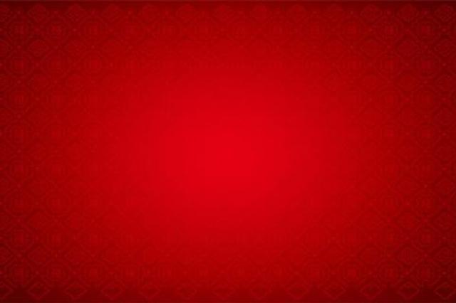 宁波党员政治生活馆点亮鄞州红色地图 绘制初心图谱