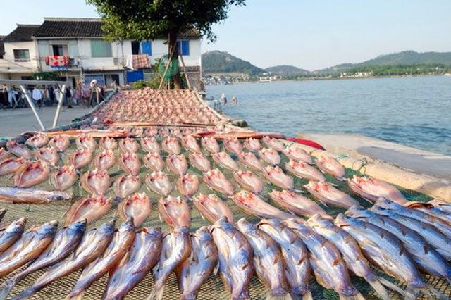 宁波中高档海鲜价格迎来一年中最大涨幅 备年货要赶早