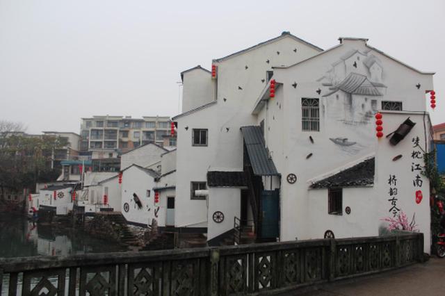 宁波洞桥:立足产业优势 产城融合发展的先行定位