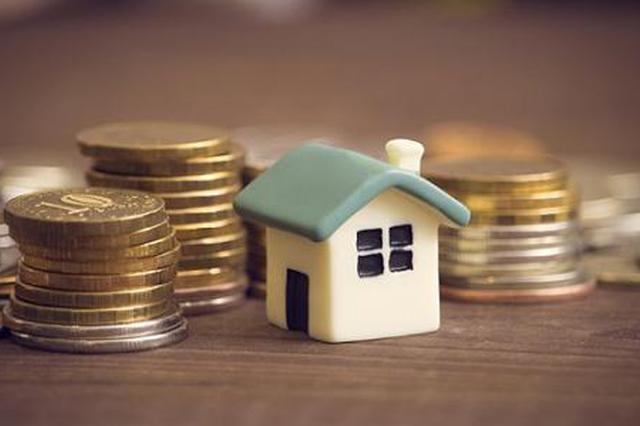 宁波提出保险创新金融改革措施 出招缓解企业融资难