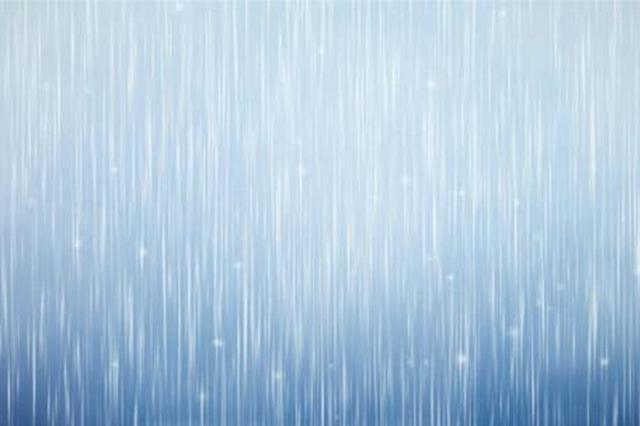 宁波雨具烘干产品等销量走高 太阳不知要流浪到几时