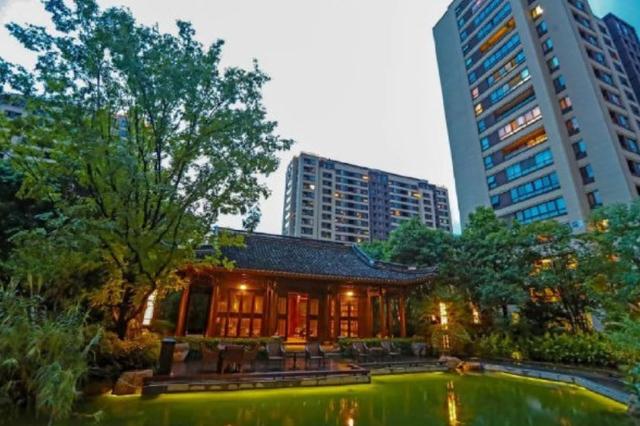 宁波第三批十佳品质社区出炉 年度社区文明创建十佳