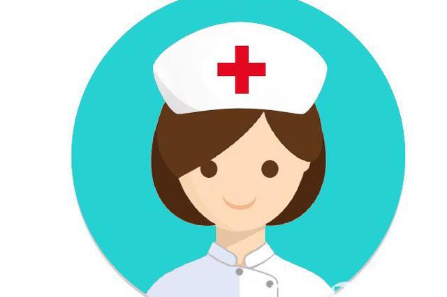 宁波大学医学院附属医院正式启动互联网+护理服务项目