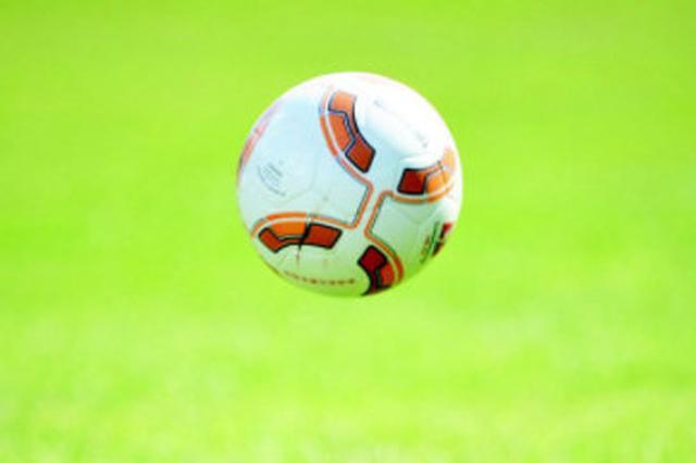 2019甬超联赛将于3月9日在富邦体育场拉开大幕