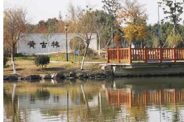 宁波30个水美村庄出炉 赶紧一睹这30个村庄的美图